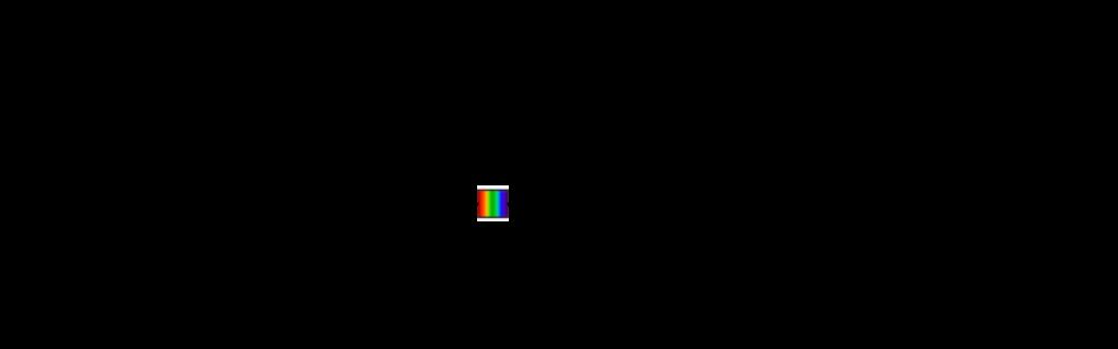 elektromagnetisches Spektrum. WLAN Strahlung, 5G. Ionisierung.